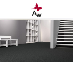 associated-weavers-annecy-contin-entreprise-pose