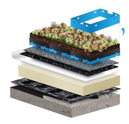 contin-entreprise-vegetalisation-annecy-terrasse