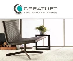 creatuft-tapis-moquette-annecy-contin
