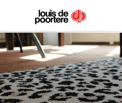 Contin sarl pvc annecy moquettes annecy lino annecy for Moquette louis depoortere