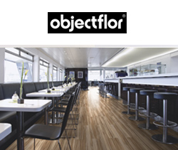 object-floor-annecy-contin-sarl