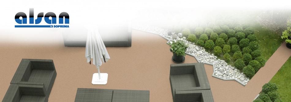 resine-terrasse-contin-entreprise-annecy